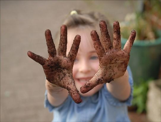 botanic-gardens-hands