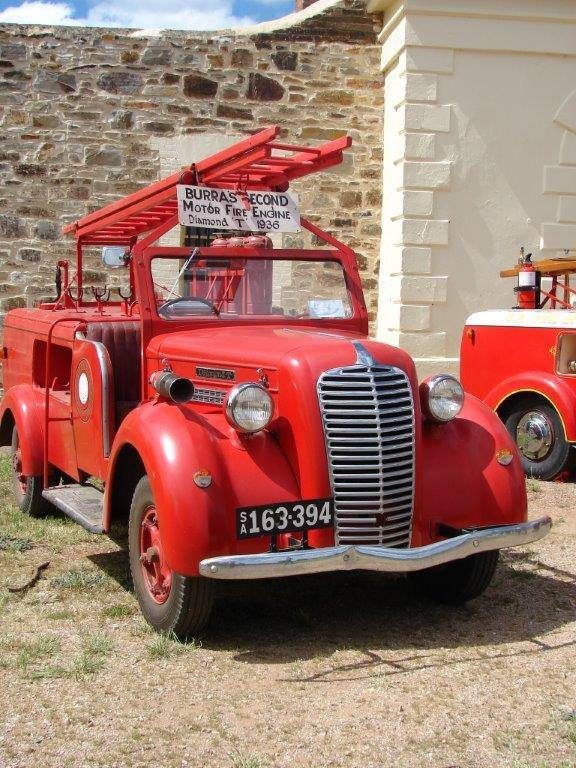 fire-engine-carrick-hill