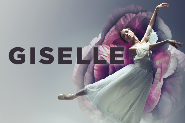 giselle_final_900x600