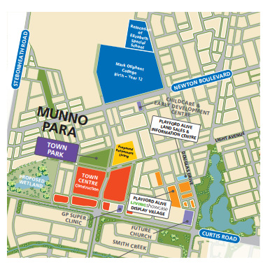 playford-alive-town-park-map