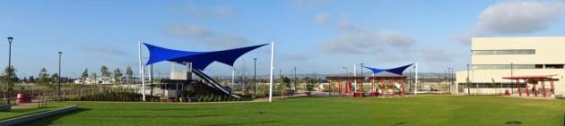 playford-town-park-pic10