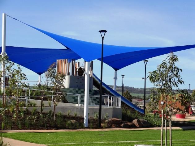 playford-town-park-pic3
