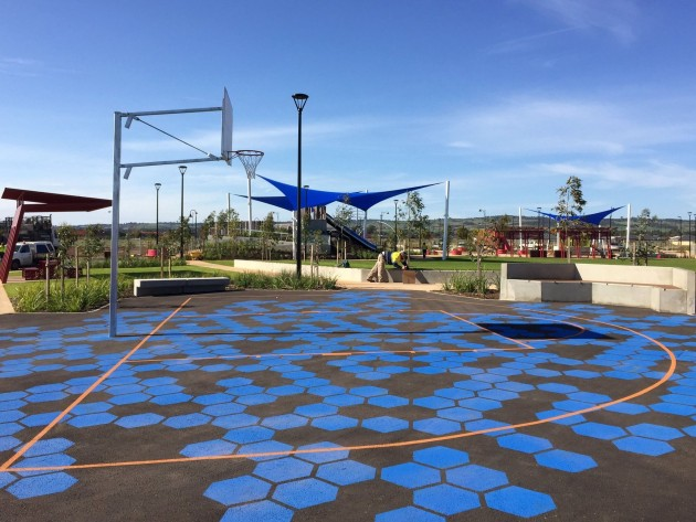 playford-town-park-pic4