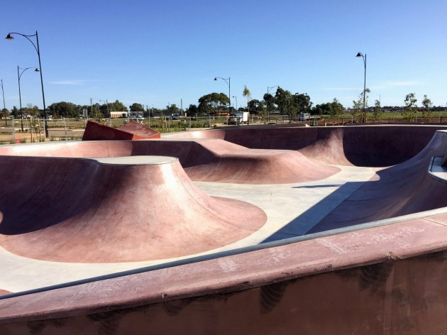 playford-town-park-pic8