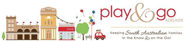 play&go_logo-with-tag-line 630