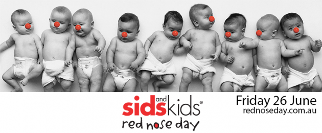 red-nose-day-2015b