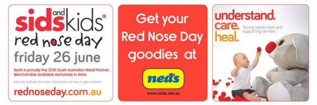 red-nose-day-2015c