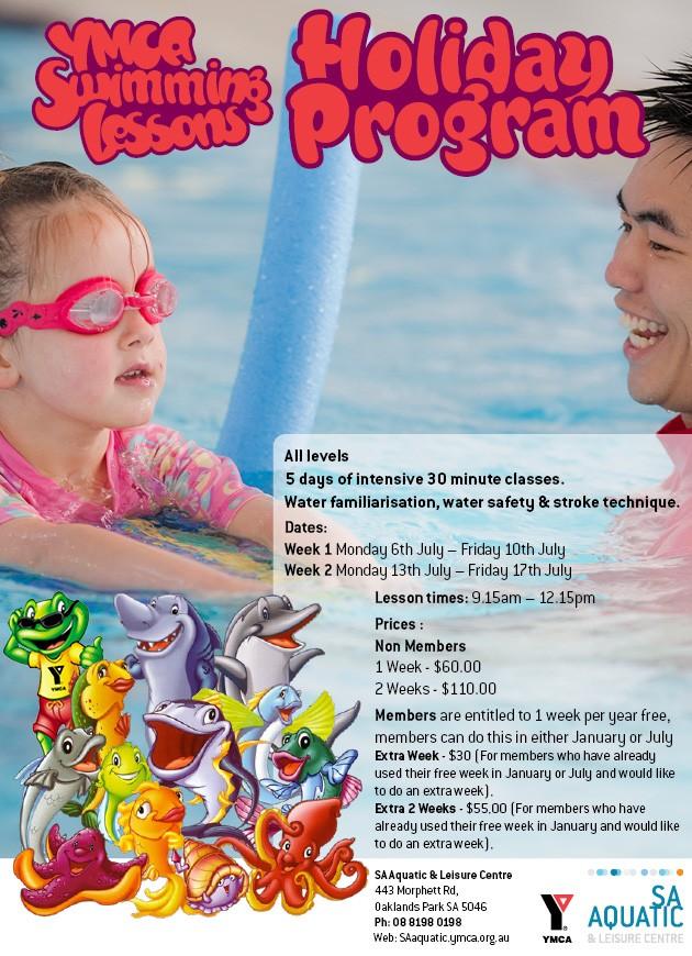 sa-aquatic-holiday-lessons-lrg