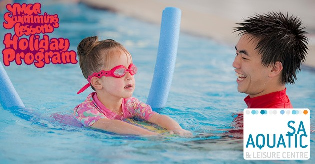 sa-aquatic-holiday-lessons-med