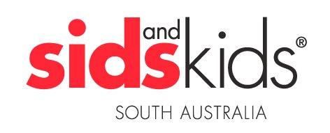 sids-kids-sa-logo