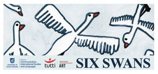 six-swans-june2015