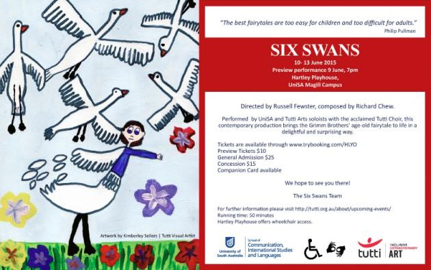 six-swans-june2015p