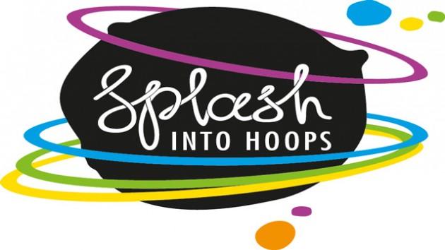 splash-hula-hoop-playdays