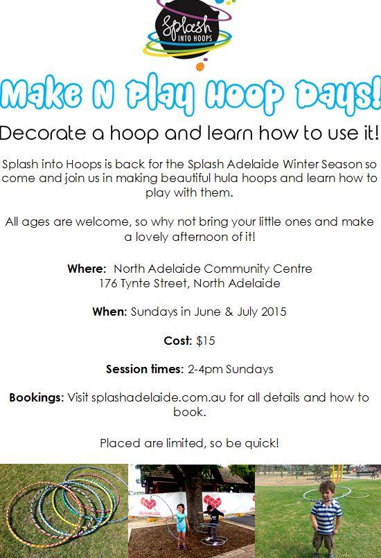 splash-hula-hoop-playdays2