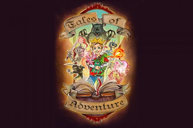 tales-adventure-900x600