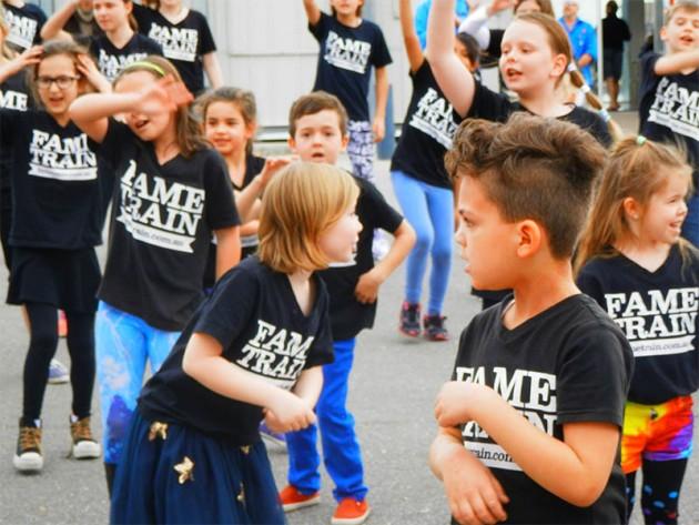 Fame Train Jul 15 (2)
