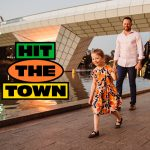 Hit the Town Experience Adelaide