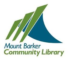 Mount Barker Library