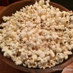 perfect popcorn (5)