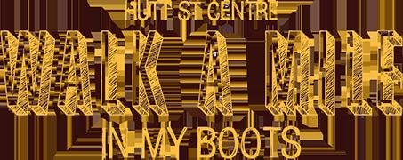 walk-a-mile-logo