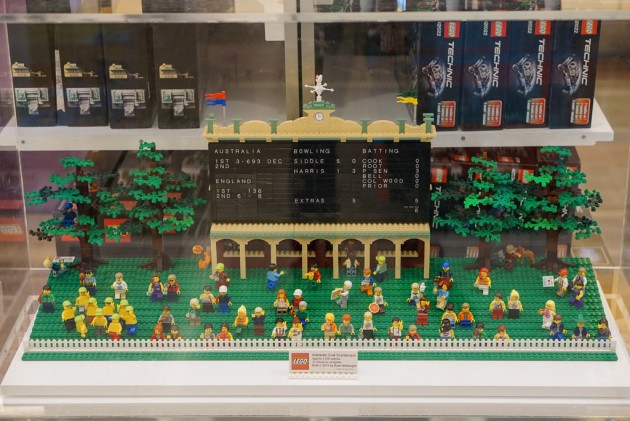 Lego Stops - Myer-Oval (1)