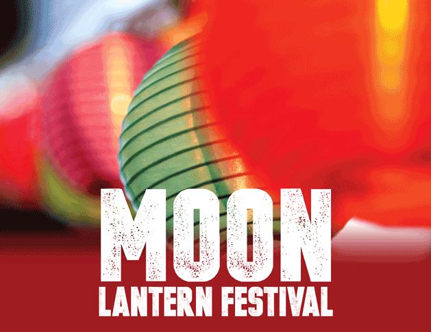 moon lantern festival