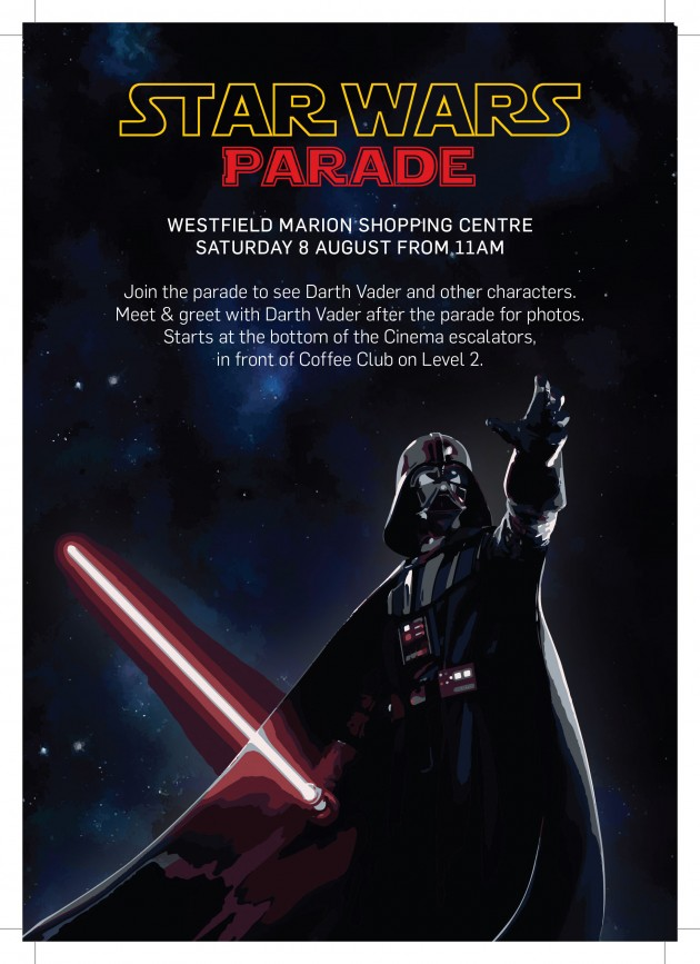 star wars parade flyer JPEG (2)