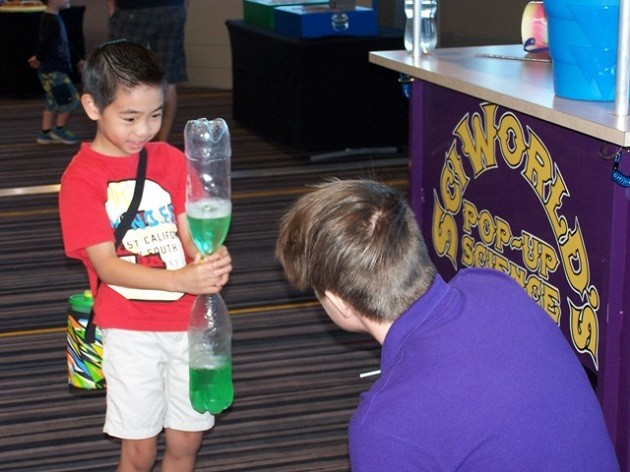 ASMS - SCIWORLD - POP-UP SCIENCE 2 (LOW RES)