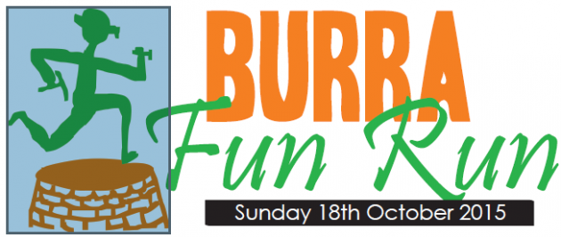 Burra-Fun-Run-Banner-2