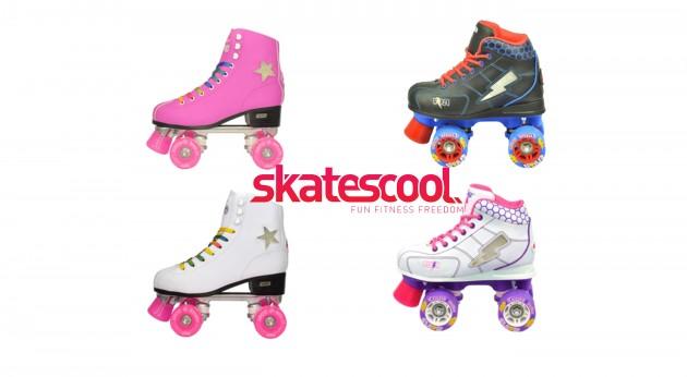 skatescool