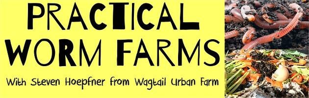 practical_worm_farms_ticketebo_header