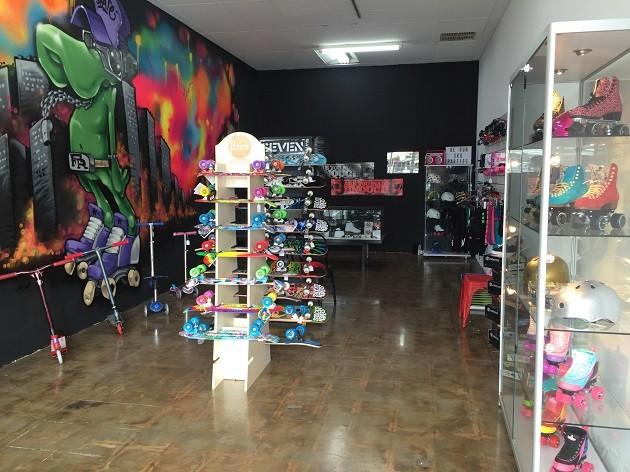 skatescool shop