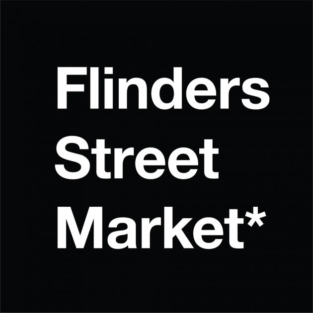 Flinders Street Markets