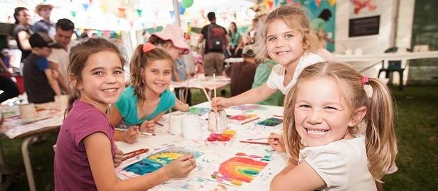 Kids_Weekend_Adelaide_Festival_1