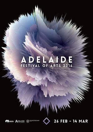 festival of arts adel