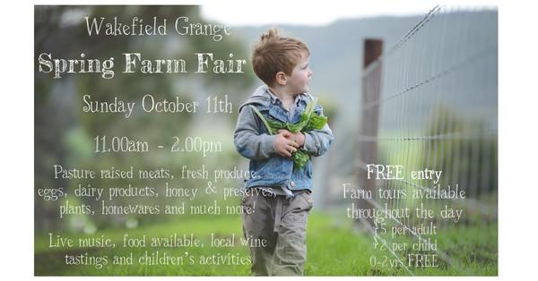 spring_farm_fair_grande