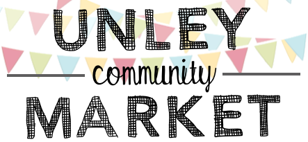 unley community market
