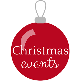Adelaide Christmas Events