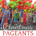christmas pageants adelaide 2015