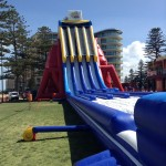 big-wedgie-glenelg