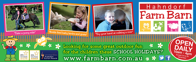 play-and-go-farm-barn-advert-630-png-630x200