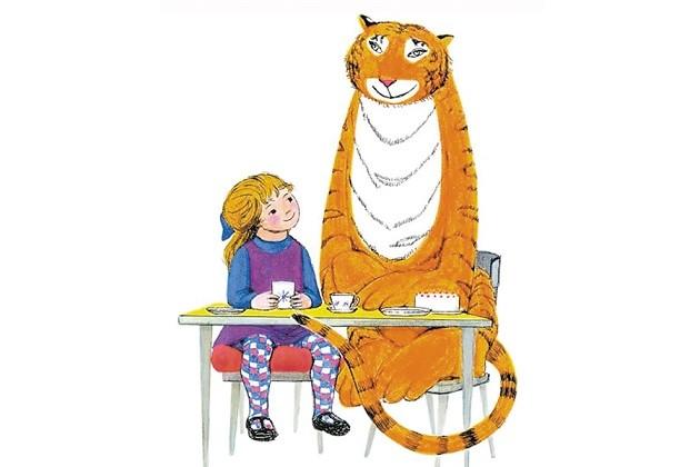 tiger-who-came-to-tea-900