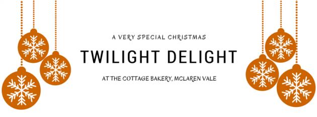 Twilight Delight