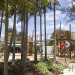 Adelaide Zoo Nature's Playground-Photo