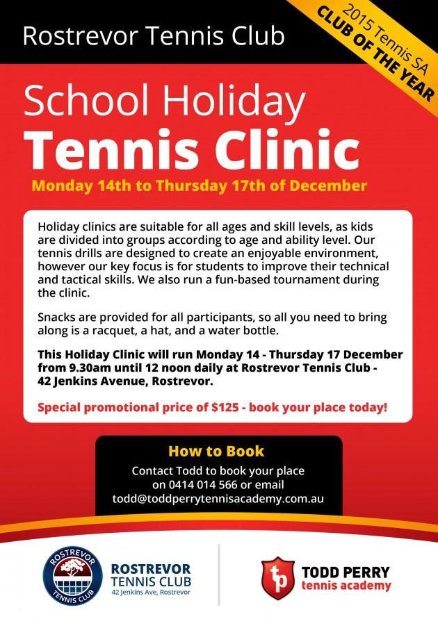 Rostrevor-Tennis-Club-December-Holiday-Clinic