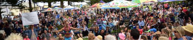 fringe crowd 2016