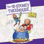 52-storey-treehouse