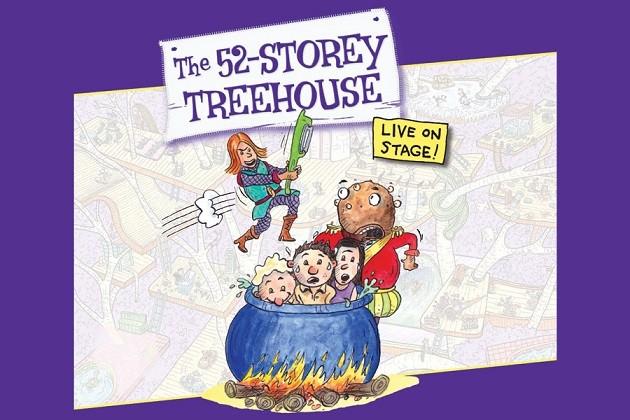 52-storey-treehouse