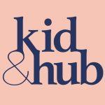 Kid & Hub