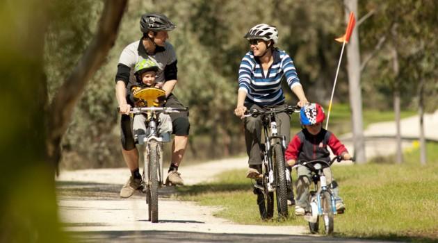 family-ride-slider